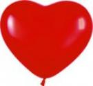 Шарик сердце