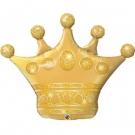 Корона америка